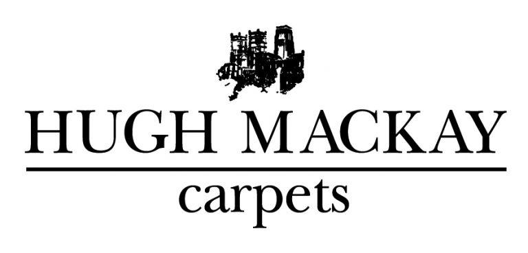 Hugh Mackay Carpets