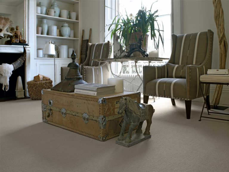 cameo-carpet-image