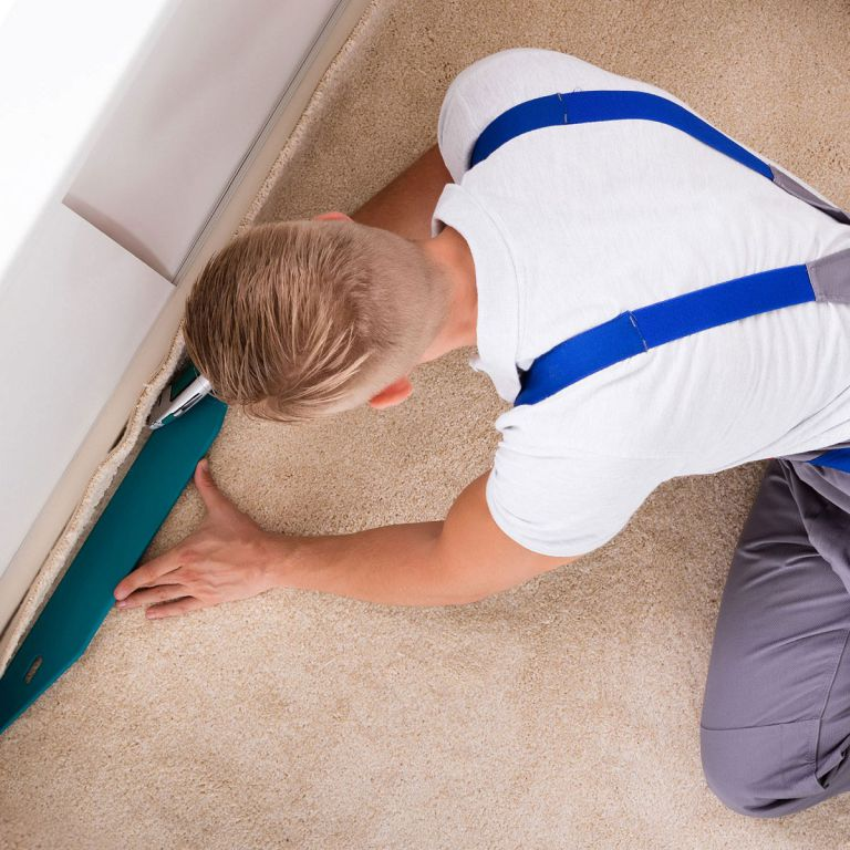carpet-measure