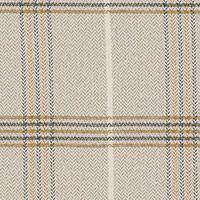 curtain-fabrics-01