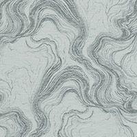 curtain-fabrics-04