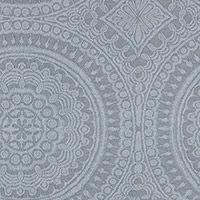 curtain-fabrics-05