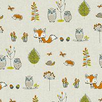 curtain-fabrics-09