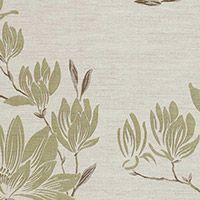 curtain-fabrics-10