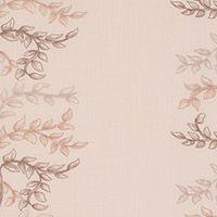 curtain-fabrics-11