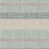 curtain-fabrics-13