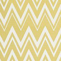 curtain-fabrics-14