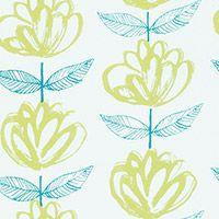 curtain-fabrics-15