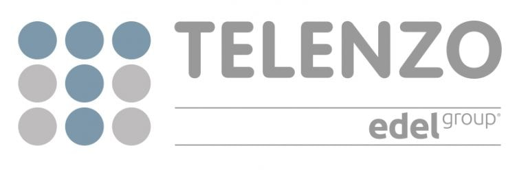 Edel Telenzo