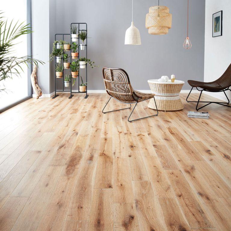 natural-flooring-image