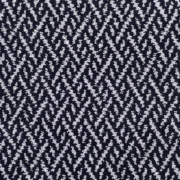 patterned-carpets