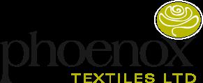 Phoenox Textiles