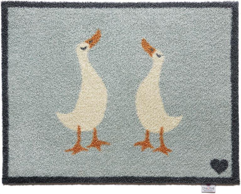 rugs-Bathroom-14