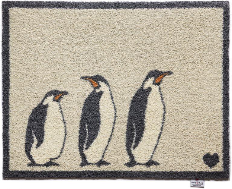 rugs-Bathroom-15