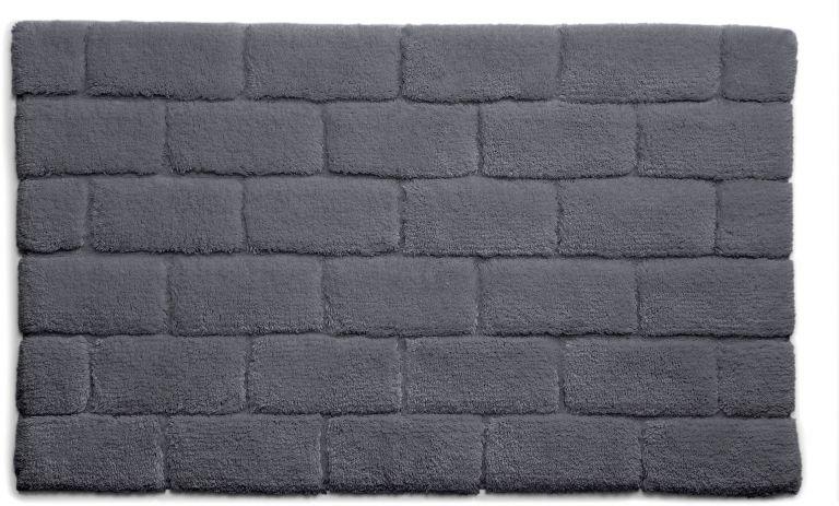 rugs-Brick-Graphite