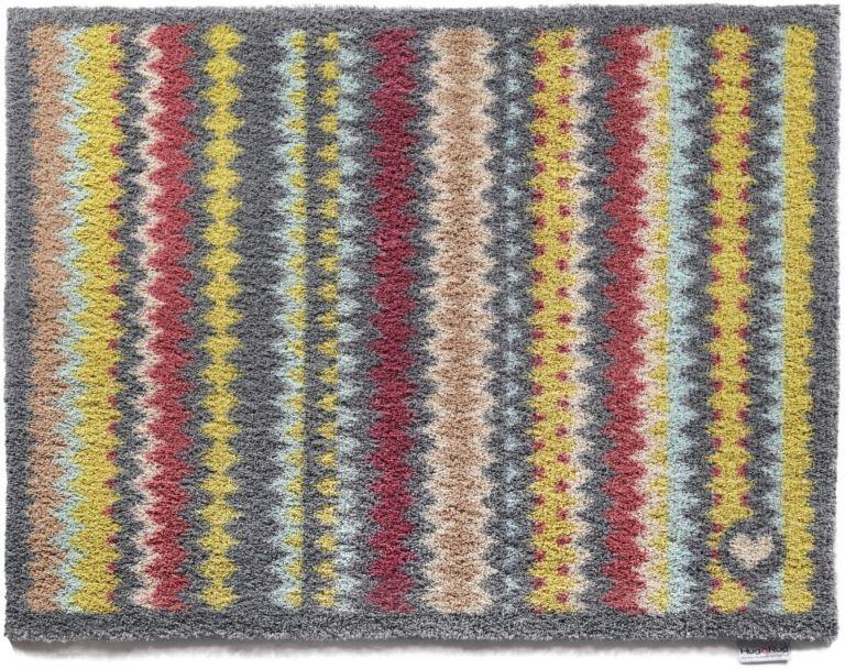 rugs-Designer-10