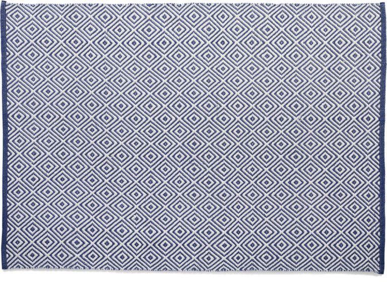rugs-Diamond-Rug-Navy-Reverse