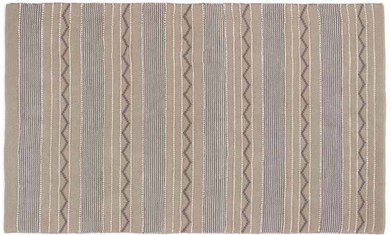 rugs-Rustic-Stripe