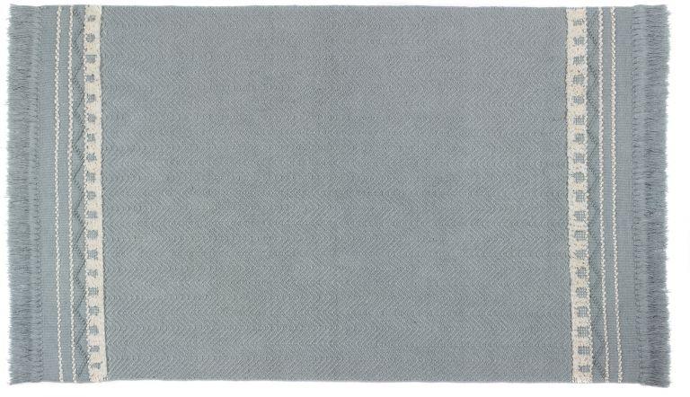 rugs-Rustic-Trim