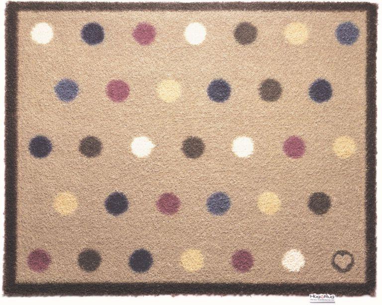 rugs-Spot-10
