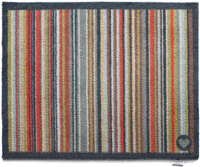 rugs-Stripe-32