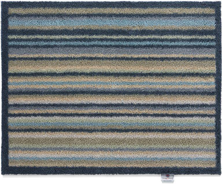 rugs-Stripe-84