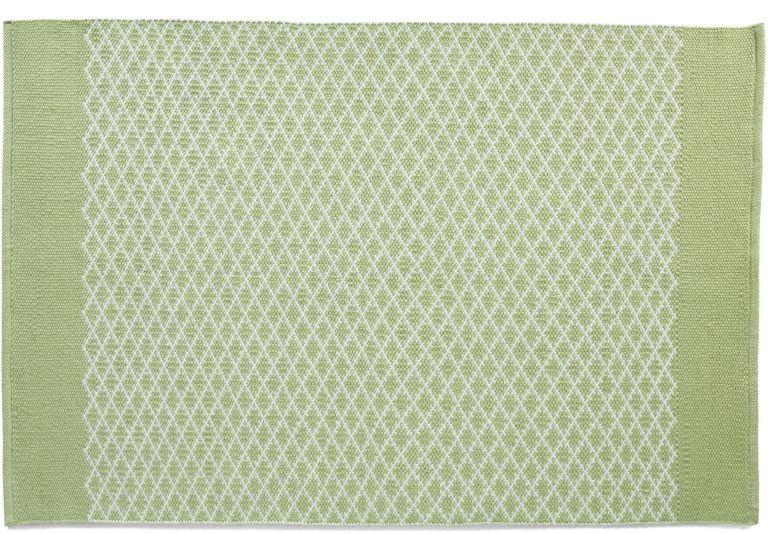 rugs-Trellis-Rug-Green