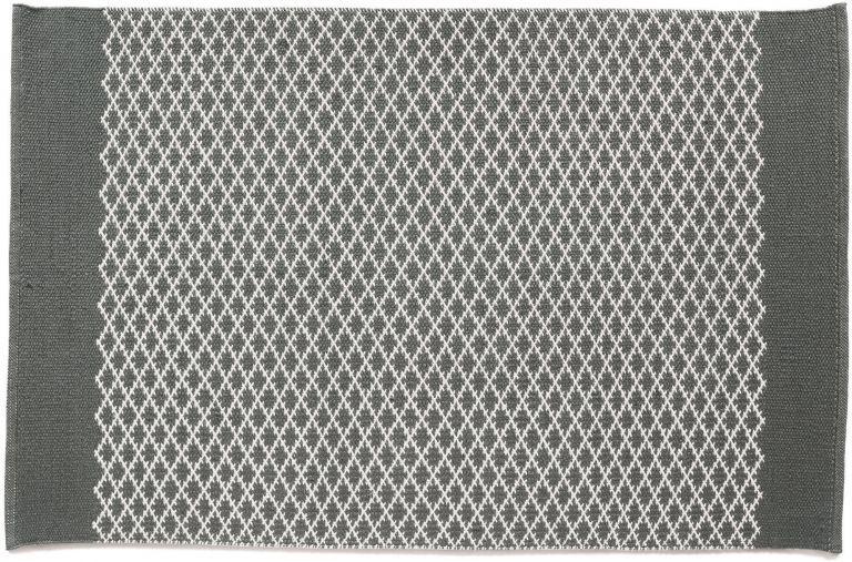 rugs-Trellis-Rug-Warm-Grey
