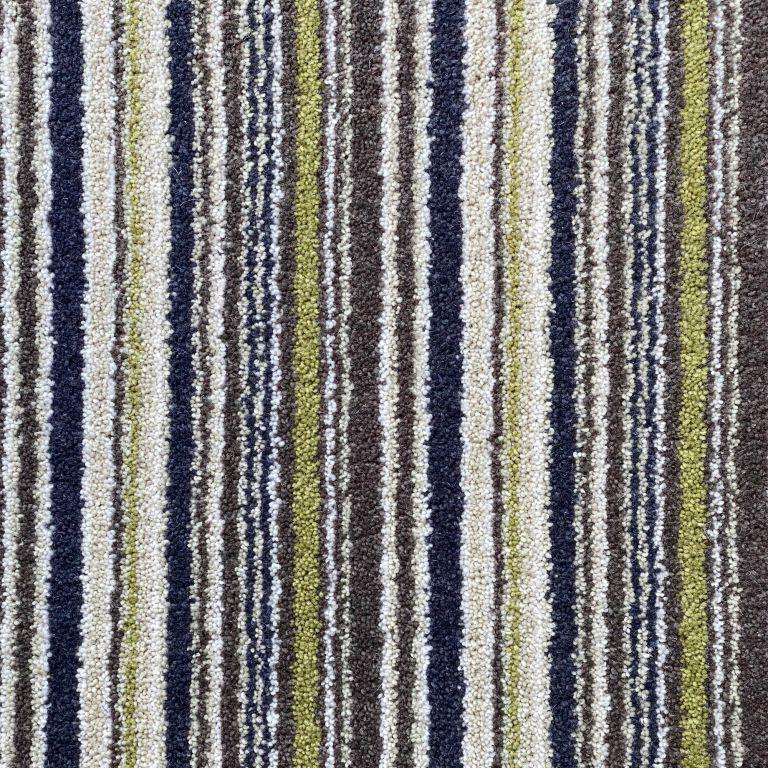 striped-carpets