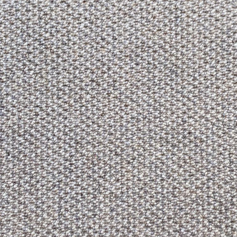 textured-carpets