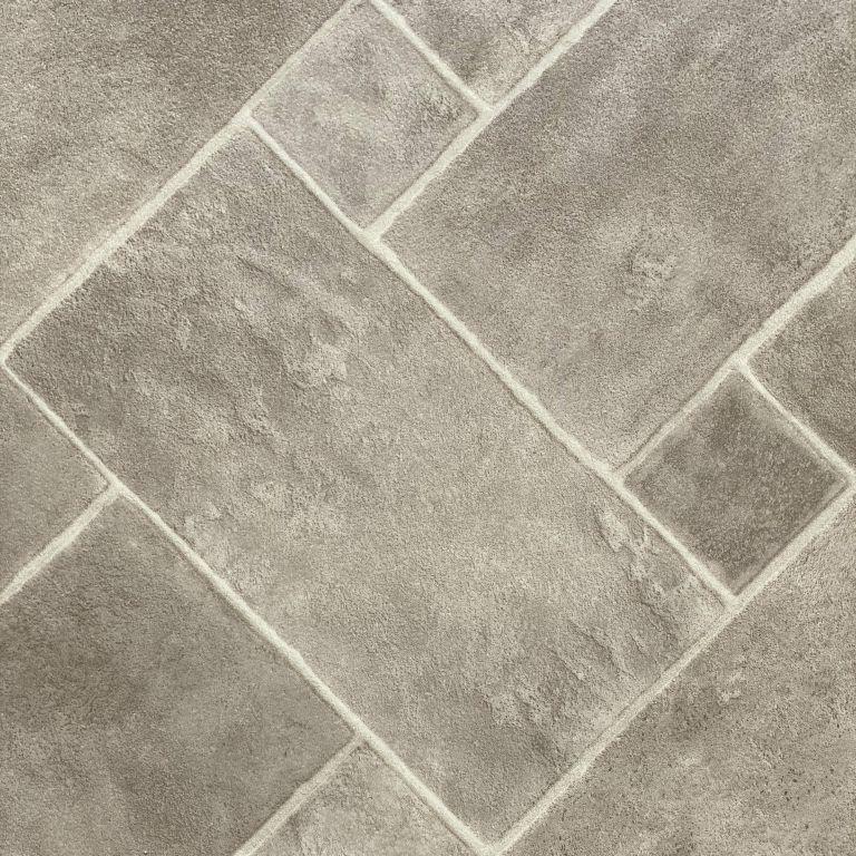 vinyl-flooring-03