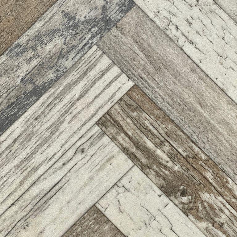 vinyl-flooring-04