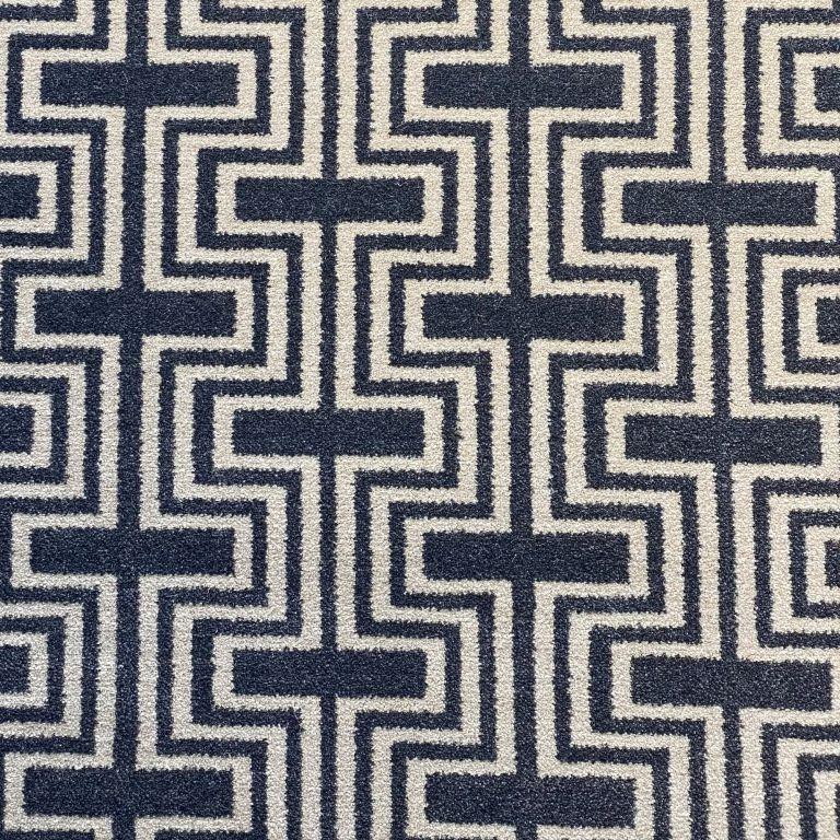 wilton-carpets